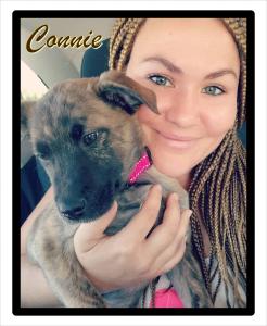 Connie1