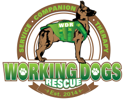 cropped-Working_Dogs_Rescue_F_PNGFiles_TRansparent_Backgrounds_New-05-4.png